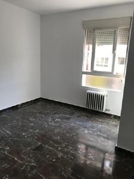 Apartamento, Granada, Alquiler/Asignación - Granada (Granada)