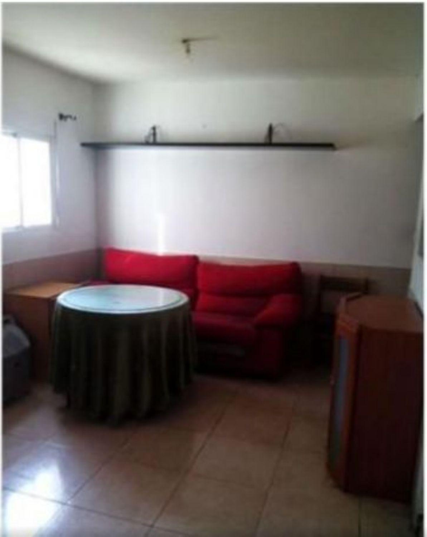Piso en alquiler en San Ildefonso (Granada), 450 €/mes (Temporada, Estudiantes)
