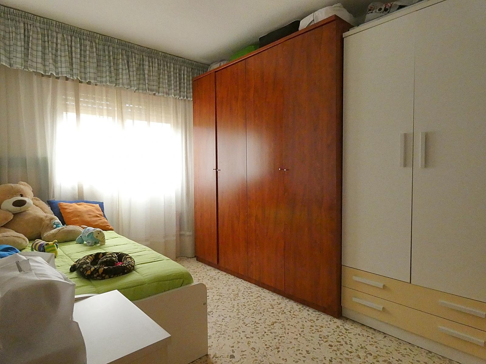 Piso en venta en Maracena, 80.000 €