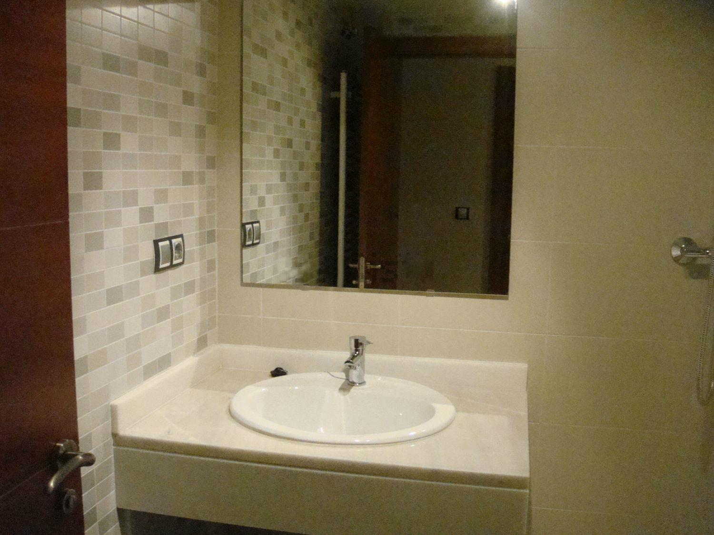Apartamento en alquiler en Campus de la Salud (Granada), 725 €/mes (Temporada)