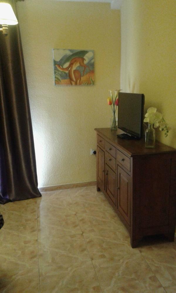 Piso en venta en Centro-Sagrario (Granada), 120.000 €