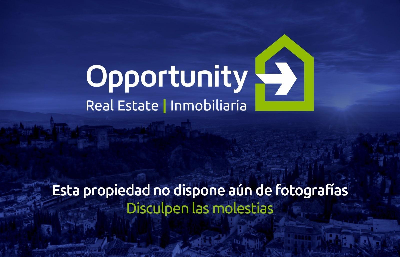 Local en alquiler en San Matías-Realejo (Granada), 425 €/mes