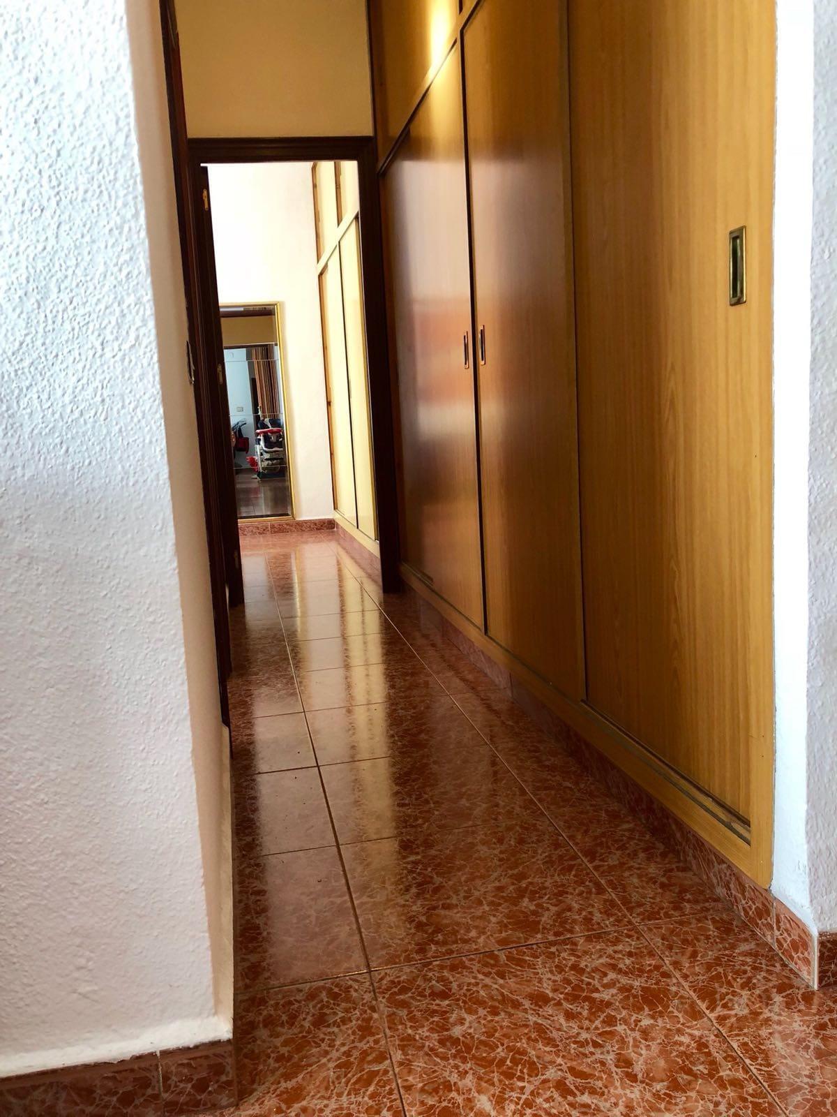 Byt v pronájmu v Centro-Sagrario (Granada), 650€/ měsíc