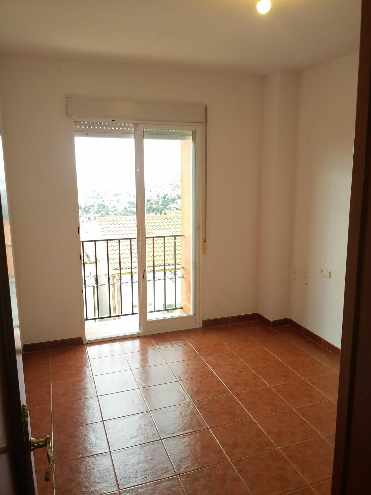 House rent to buy in Monachil, 700 €/month