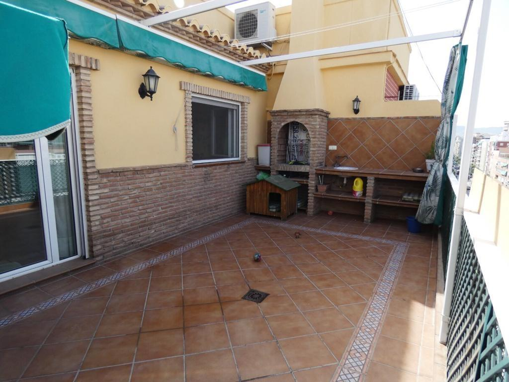 Piso de Lujo en venta en Camino de Ronda (Granada), 339.900 €