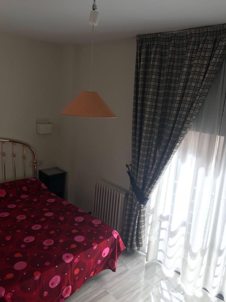 Flat for rent in Centro-Sagrario (Granada), 550 €/month