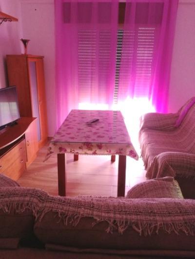 Flat for rent in Cerrillo de Maracena (Granada), 500 €/month