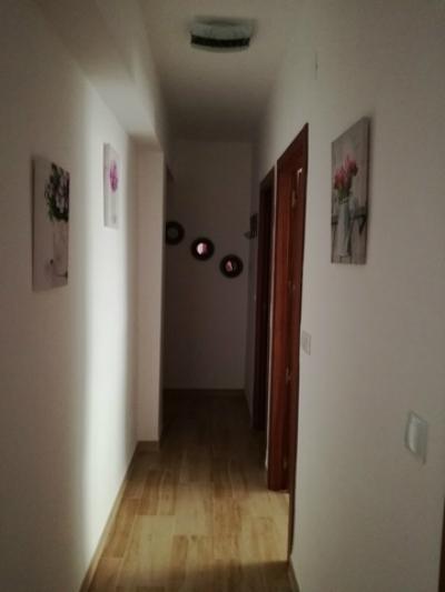 Lejlighed udlejes på lang tid I Cerrillo de Maracena (Granada), 500€/måned