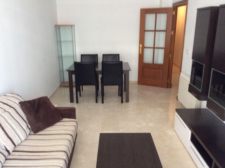 Flat for rent in Camino de Ronda (Granada), 700 €/month