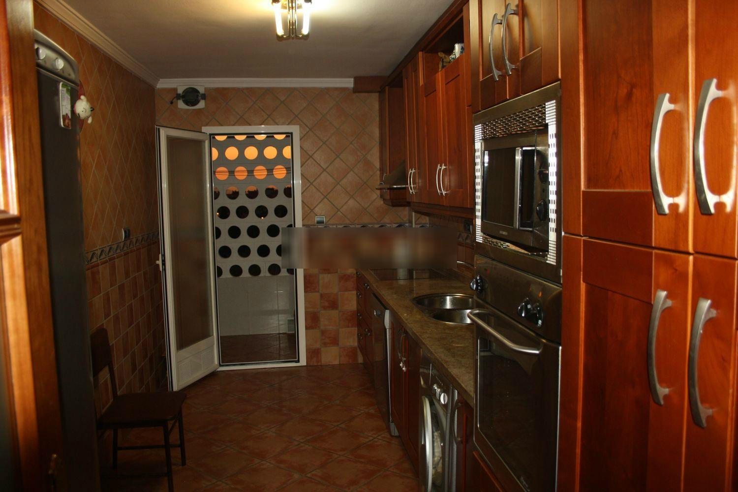 Flat for rent in Cartuja (Granada), 675 €/month
