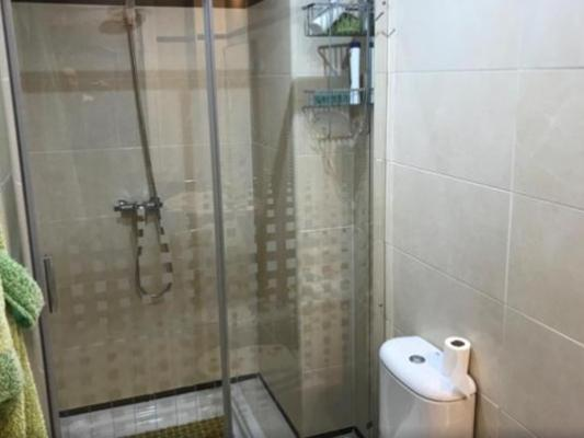 Flat for rent in Joaquina Eguaras (Granada), 690 €/month