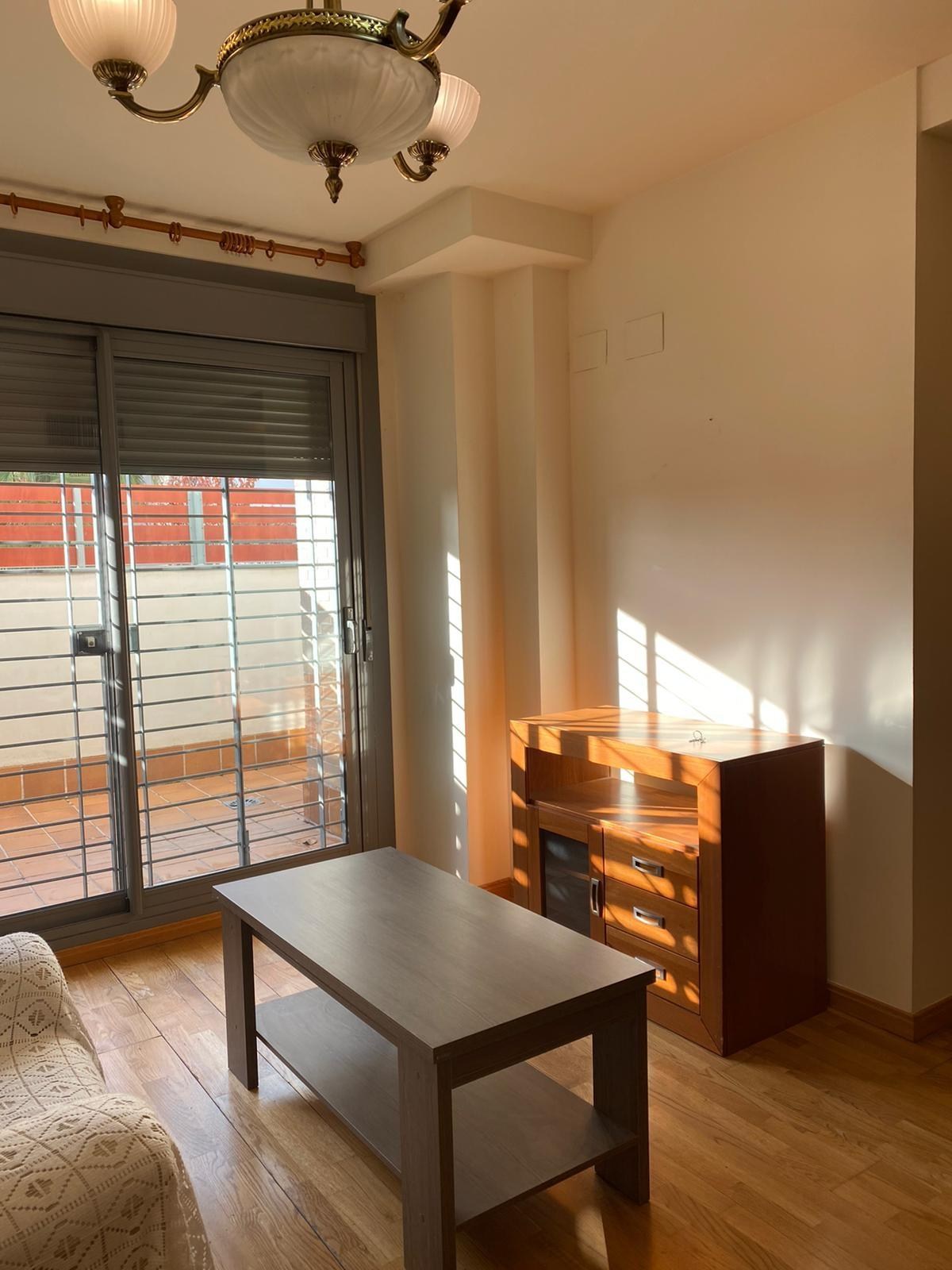 Petit Appartement en vente à Norte (Granada), 180.000 €