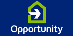 Opportunity Real Estate Granada